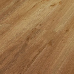 ID Inspiration Loose-Lay Limed oak natural