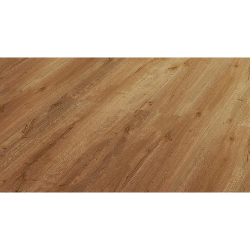 24640003 Tarkett Vinyl Id Inspiration Loose Lay Limed Oak
