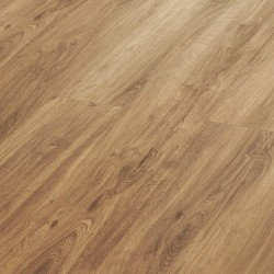ID Inspiration 55 English Oak Natural Tarkett