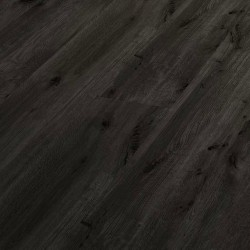 ID Inspiration Loose-Lay Mountain Oak Black