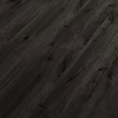 ID Inspiration Loose-Lay Mountain Oak Black
