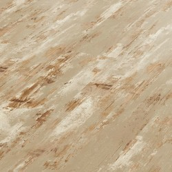 ID Inspiration Loose Lay Beach Wood Beige Tarkett