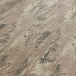 ID Inspiration Loose-Lay Beach wood grey