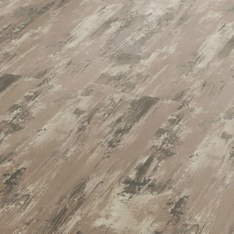 ID Inspiration Loose-Lay Beach wood grey