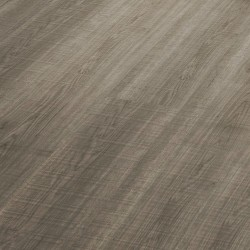 ID Inspiration Loose-Lay Sawn oak Grey