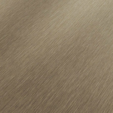 ID Inspiration Loose-Lay Delicate wood grege
