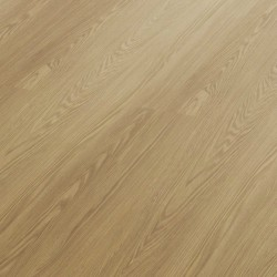 ID Inspiration Loose Lay Elegant Oak Beige Tarkett