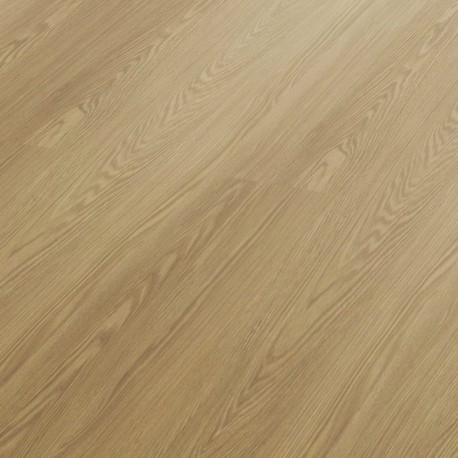 ID Inspiration Loose-Lay Elegant oak Beige