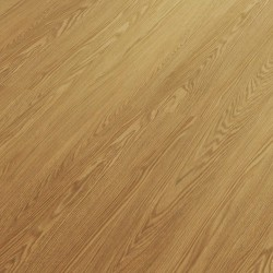 ID Inspiration Loose Lay Elegant Oak Natural Tarkett