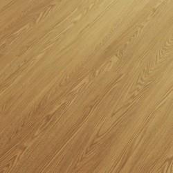 ID Inspiration Loose-Lay Elegant oak Natural