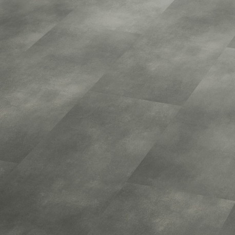 ID Inspiration Loose-Lay Beton grey