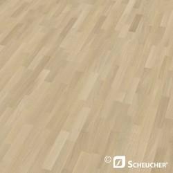 Oak Natur Bianka white Scheucher BILAflor 500