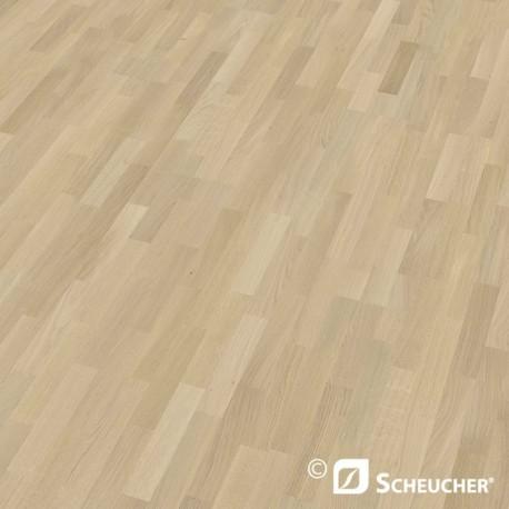 Scheucher BILAflor 500 Oak Natur Bianka white