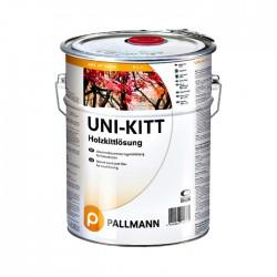 Pallmann Uni-Kitt Holzkittlösung 1L, 5L