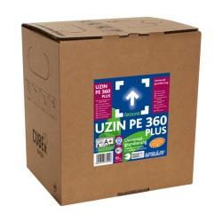 UZIN PE 360 Plus - 5Kg - 10Kg