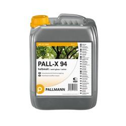 Pallmann Pall-X 94 halbmatt 5L