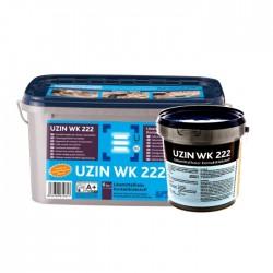 UZIN WK 222 Contact Adhesive 1kg, 6kg