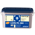 UZIN PE 280 5 kg