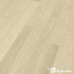 Eiche Natur Bianka Scheucher Woodflor 182 Parkett Landhausdiele