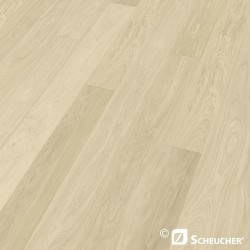 Oak Natur Bianka Scheucher Woodflor 182 Plank
