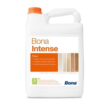 BONA Instense 5L Prime