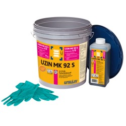 UZIN MK 92S 2K