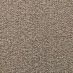 Carpet tiles Accent 50920