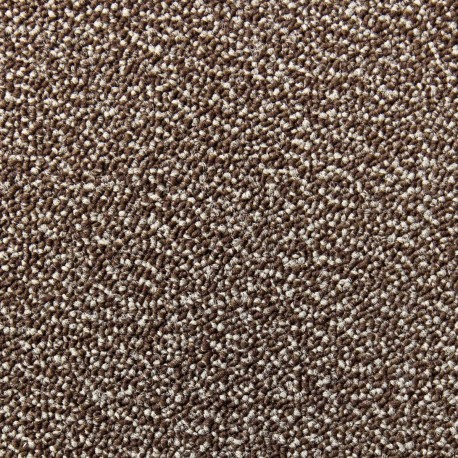 Carpet tiles Accent 50930