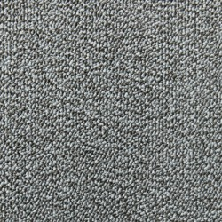 Carpet tiles Accent 50940