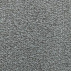 Teppichfliesen Accent 50940