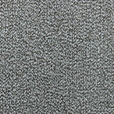 Carpet tiles Accent 50940
