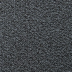Carpet tiles Accent 50942