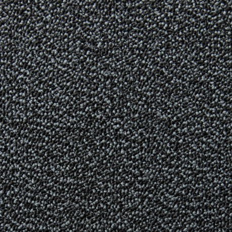 Carpet tiles Accent 50950