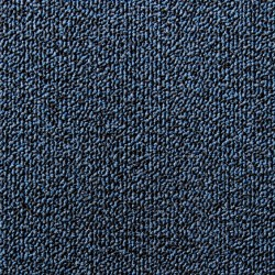 Carpet tiles Accent 50960