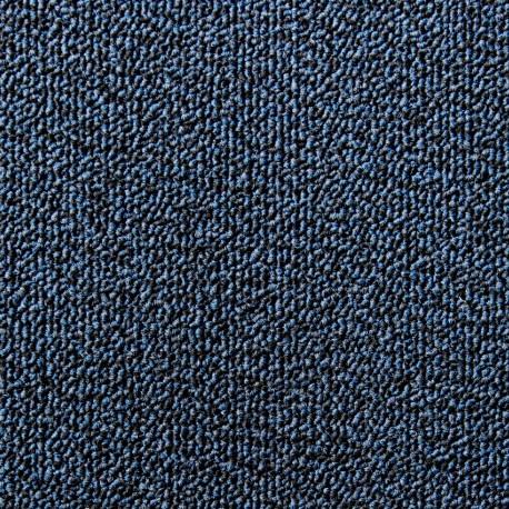 Carpet tiles Accent 50960