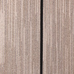 Carpet tiles Accent S 51020