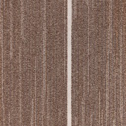 Carpet tiles Accent S 51030