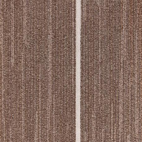 Carpet tiles Accent S 51030