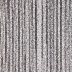 Carpet tiles Accent S 51040