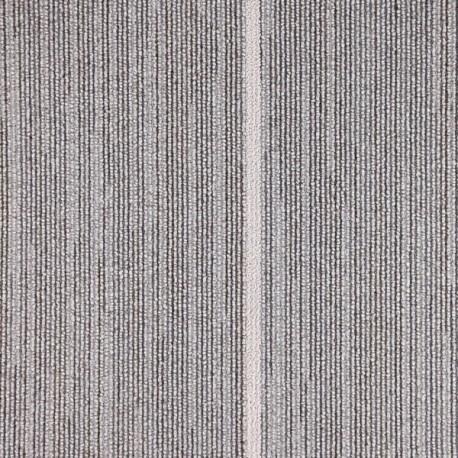 Carpet tiles Accent S 51040