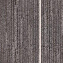 Carpet tiles Accent S 51042