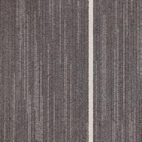 Carpet tiles Accent S 51042