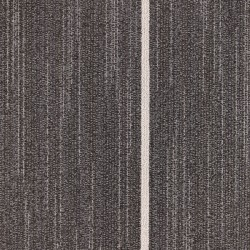 Carpet tiles Accent S 51050