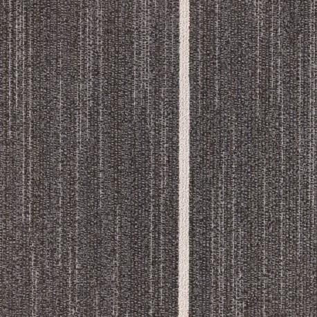Carpet tiles Accent S 51050