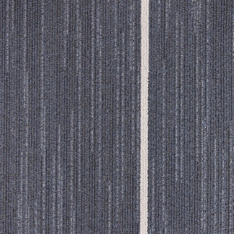 Carpet tiles Accent S 51060