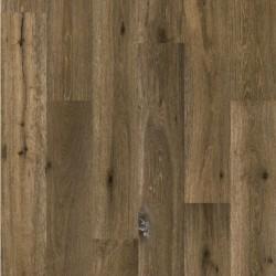 Design Klebekork Eiche Tweed