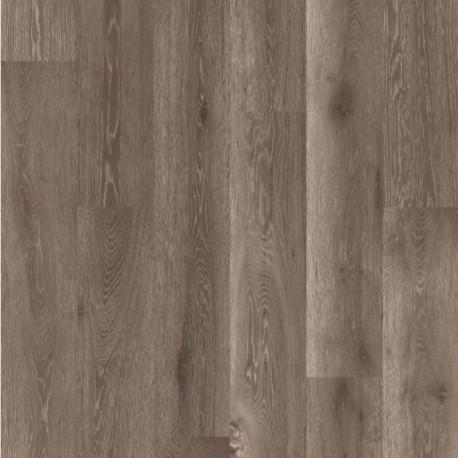 Printed Cork Oak Moccasin