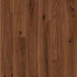 Printed Cork Oak Java