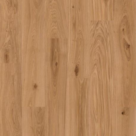 Design Klebekork Eiche Blond
