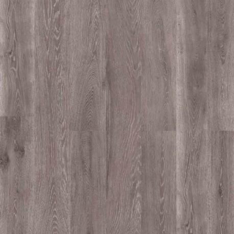 Printed Cork Oak Platinum